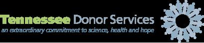 TDS Birth Tissue Donation